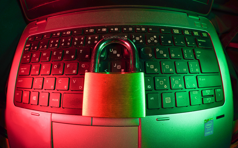 Antivirus vs. Anti-malware